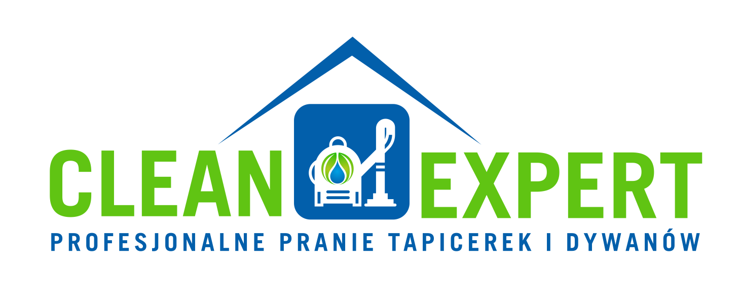 clean expert police